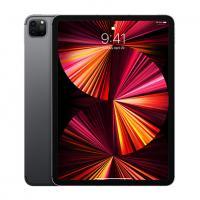 Apple 11 inch iPad Pro - Apple M1 WiFi + Cellular 1TB - Space Grey (MHWC3X/A)
