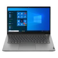 Lenovo ThinkBook 14in FHD i5-1135G7 512GB SSD 16GB RAM W10Pro Laptop (20WE000VAU)