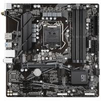 Gigabyte B560M DS3H AC LGA 1200 mATX Motherboard