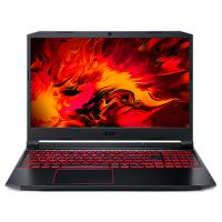 Acer Nitro 5 15.6in FHD IPS i5 10300H GTX1650Ti 256GB SSD 8GB RAM W10H Gaming Laptop (AN515-55-58BY)