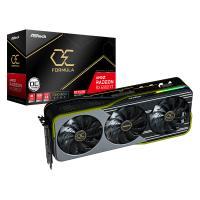 Asrock Radeon RX 6900 XT OC Formula 16G Graphics Card