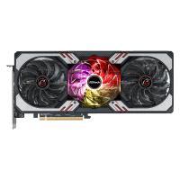 Asrock Radeon RX 6700 XT Phantom Gaming D OC 12GB Graphics Card