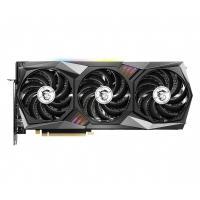 MSI GeForce RTX 3070 Gaming Z Trio 8GB Graphics Card