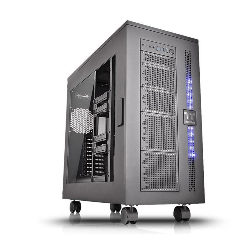 Thermaltake Core W100 XL ATX Case