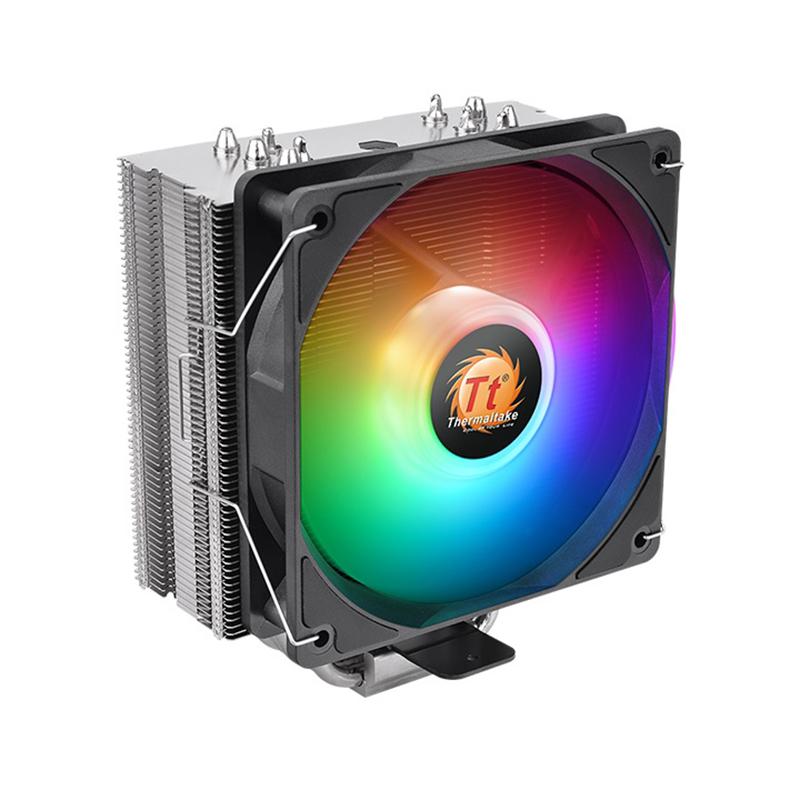Thermaltake UX210 ARGB Lighting CPU Cooler