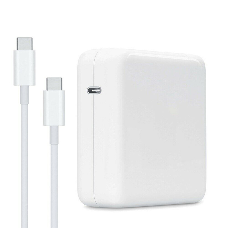 Macbook Type C charger 96W 20.5V 4.7A