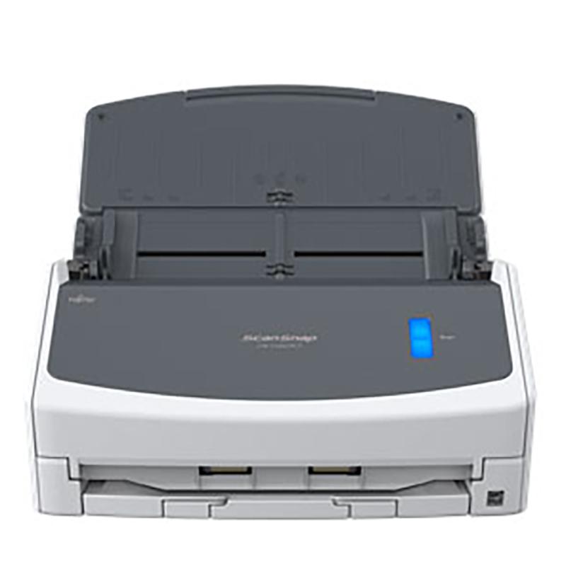 Fujitsu ScanSnap iX1400 Image Scanner
