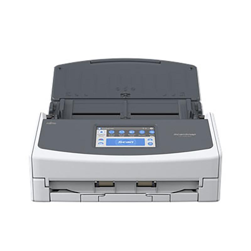 Fujitsu ScanSnap iX1600 Image Scanner
