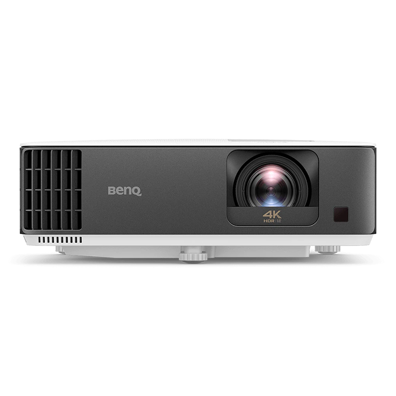 BenQ TK700STi 4K HDR Gaming Projector