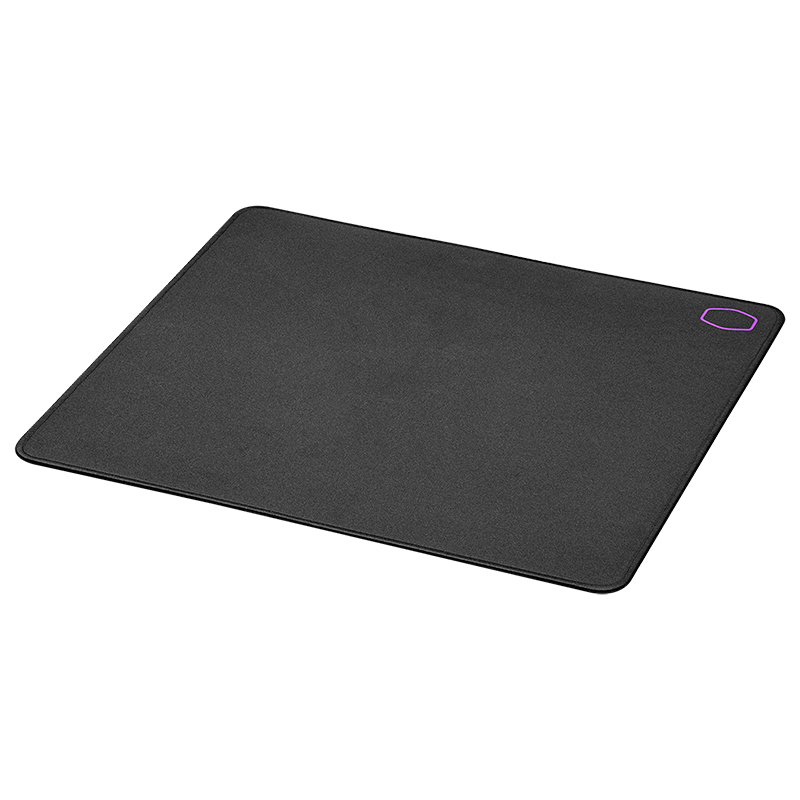 Cooler Master MP511 L Gaming Mouse Pad
