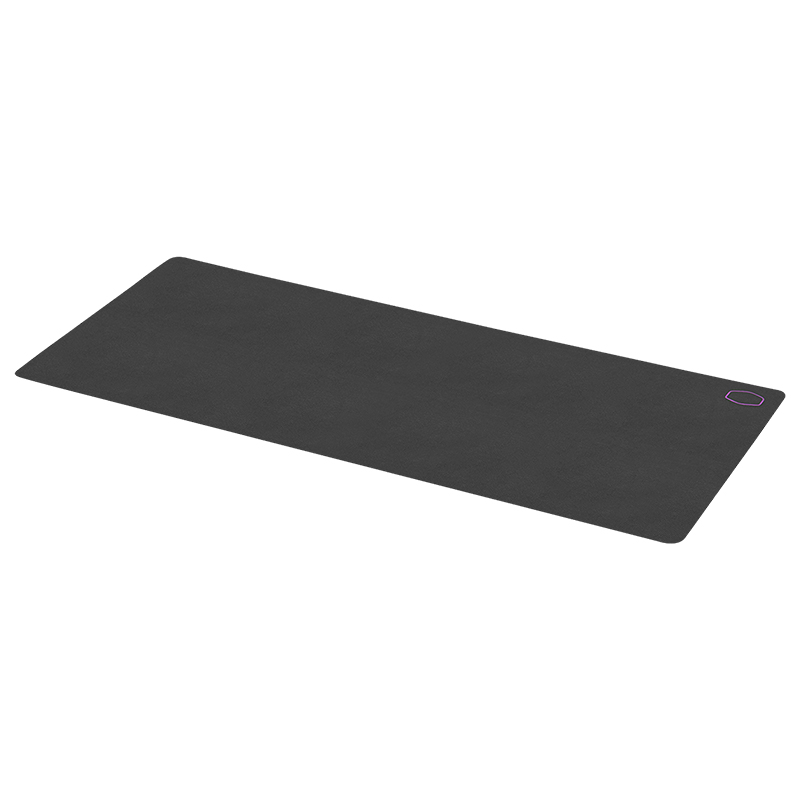 Cooler Master MP511 XL Gaming Mouse Pad
