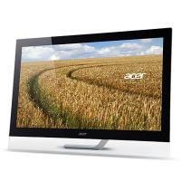 Acer 23in FHD 60Hz IPS LED Touch Screen Monitor (T232HL)
