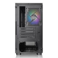 Thermaltake V150 TG ARGB mATX Case