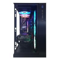 Umart G7 Ryzen 7 5800X RTX 3080 Gaming PC Black Edition
