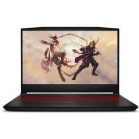 MSI Sword 17 17.3in FHD 144Hz i7-11800H RTX3050 512GB SSD 16GB RAM W10H Gaming Laptop (Sword 17 A11UC-074AU)
