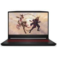 MSI Sword 15 15.6in FHD 144Hz i7-11800H RTX3050 512GB SSD 16GB RAM W10H Gaming Laptop (Sword 15 A11UC-221AU)