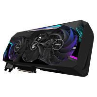 Gigabyte Geforce RTX 3080 Ti Aorus X 12G Graphics Card