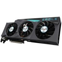 Gigabyte Geforce RTX 3080 Ti Eagle OC 12G Graphics Card