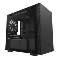 AMD G5 Ryzen 5 5600X Radeon 6700XT Gaming PC By Umart