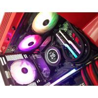 AMD G5 Ryzen 5 5600X RTX 3070 Gaming PC By Umart
