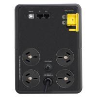 APC BACK UPS BX1200MI-AZ 1200VA 230V AVR