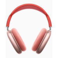Apple AirPods Max Wireless Headphones - Pink