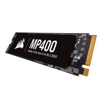 Corsair 2TB Force MP400 M.2 NVMe PCIe SSD
