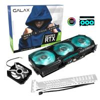 Galax GeForce RTX 3080 Ti SG OC 12G Graphics Card