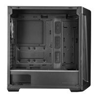 Cooler Master MasterBox 540 ARGB Tempered Glass Mid Tower ATX Case