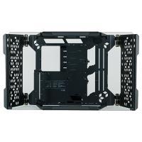 Cooler Master MasterFrame 700 Tempered Glass ATX Case