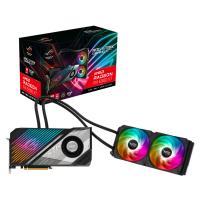 Asus ROG Strix LC Radeon RX 6900 XT T16G Graphics Card
