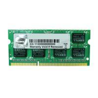 G.Skill 4GB (1x4G) DDR3 1066MHz (FA-8500CL7S-4GBSQ)