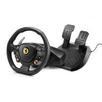 Thrustmaster T80 Ferrari 488 GTB racing Wheel for PC and PS4