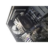 Umart G5 11600K RTX 3060 Gaming PC