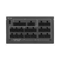 Antec 1300w Signature 80+ Platinum Power Supply (SP1300-PLUS)