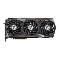 MSI GeForce RTX 3080 Ti Gaming X Trio 12G Graphics Card