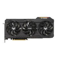 ASUS GeForce RTX 3080 Ti TUF Gaming OC 12G Graphics Card