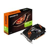 Gigabyte GeForce GT 1030 OC 2GB GDDR5 Graphics Card