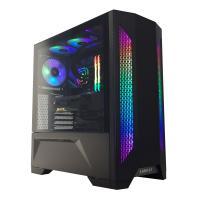 Umart G7 Intel 11700K RTX 3070 Ti Gaming PC