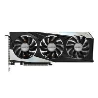 Gigabyte GeForce RTX 3060 Gaming OC 12G LHR Graphics Card - Rev 2