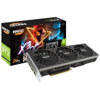 Inno3D GeForce RTX 3070 Ti X3 Gaming OC 8G Graphics Card