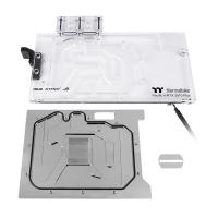Thermaltake Pacific V-RTX 3080/3090 Plus GPU Waterblock