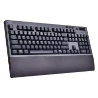 Thermaltake W1 Wireless Gaming Keyboard - Cherry MX Blue
