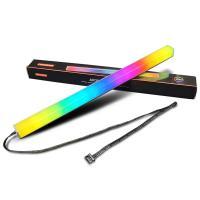 COOLMOON ARGB Light 30cm Magnet