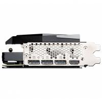 MSI GeForce RTX 3070 Ti Gaming X Trio OC 8G Graphics Card