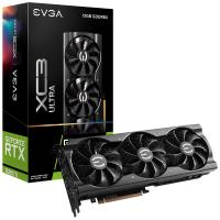 EVGA GeForce RTX 3080 Ti XC3 Ultra OC 12G Graphics Card