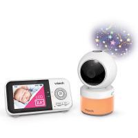 Vtech BM3800 Baby Monitor