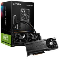 EVGA GeForce RTX 3080 Ti XC3 Ultra Hybrid Gaming OC 12G Graphics Card