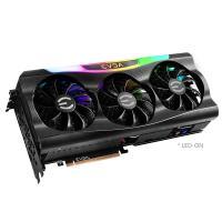 EVGA GeForce RTX 3070 Ti FTW3 Ultra Gaming OC 8G Graphics Card
