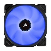 Corsair AF140 LED Blue 140mm Fan Single Pack
